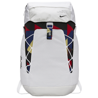 Nike Kyrie Backpack - White