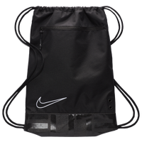 Nike Hoops Elite Gymsack - Black