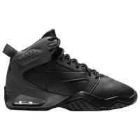 e69fc28f937 Jordan Basketball Shoes   Kids Foot Locker