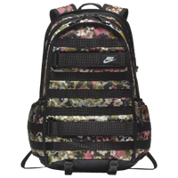 Nike SB RPM Backpack - Multicolor / Black