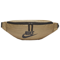 Nike Heritage Hip Pack - Gold