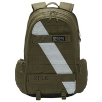 Nike SB RPM Backpack - Olive Green