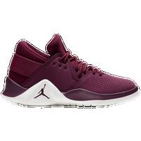 size 40 6495f 36384 Boys' Jordan Flight Shoes | Champs Sports