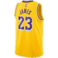 sale retailer 72583 f21b3 NBA Jerseys | Champs Sports