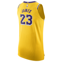 separation shoes bb8dd 5c566 NBA Jerseys | Foot Locker