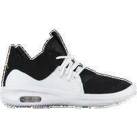 finest selection 54885 55de4 Jordan   Kids Foot Locker