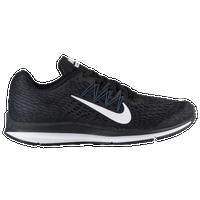 d375cb93ec4 Nike Zoom Winflo 5 - Men s - Running - Shoes - Gunsmoke Oil Grey ...