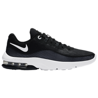 Nike Women's Air Max Advantage 2 (Black | Pink)