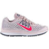 32a3eae79447d Nike Zoom Winflo 5 - Women s - Running - Shoes - Brt Crimson Oil ...