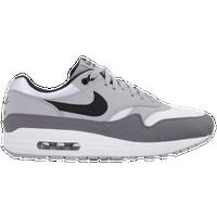 Nike Air Max 1 - Men's