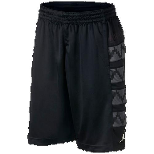 fb9cd22f12a4 Product model jordan-retro-12-shorts-mens 285151.html