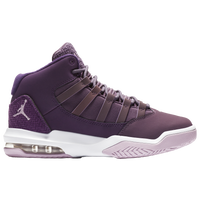 new style 1e128 ef2da Girls' Jordan Shoes | Kids Foot Locker