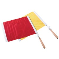 Kwik Goal Team Soccer Linesman Flags