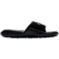 meet 2dc39 25536 Jordan Hydro Slides   Champs Sports