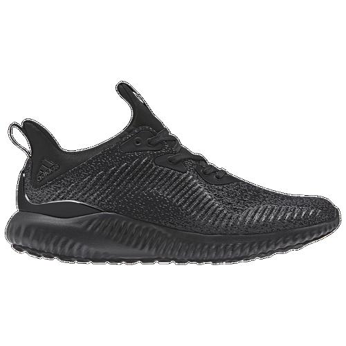 adidas Alphabounce EM - Women\u0027s - Black / Grey