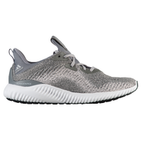 aa86a13e96653 adidas Alphabounce EM - Women s - Running - Shoes - Grey Grey Core Black