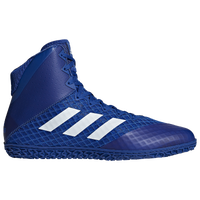 adidas Mat Wizard 4 - Men's - Blue