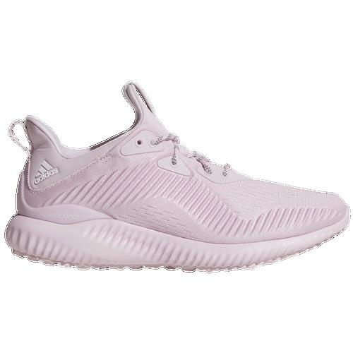 reputable site 807f4 f8e19 adidas Alphabounce - Womens - Running - Shoes - Aero PinkAero PinkAero  Pink