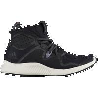 bb180e7a6f4d5 adidas Edgebounce Mid - Women s - Black   Grey