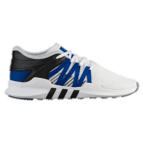Adidas Originals EQT Racing ADV Damens's Casual Schuhes schwarz