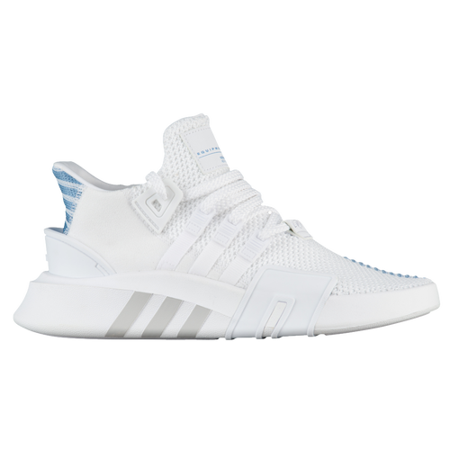 Women s Adidas Eqt Basketball Adv Casual Shoes Kanye Yeezy Taught Me ... 3f63ee8221
