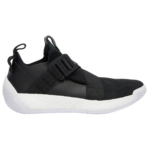 391ae1f4e63a adidas Harden LS 2 Buckle - Men s - Basketball - Shoes - Harden ...