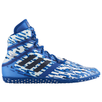adidas Flying Impact - Men's - Blue / White
