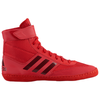 adidas Combat Speed 5 - Men's - Red