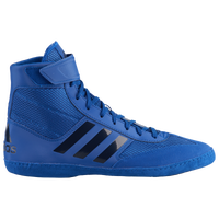 adidas Combat Speed 5 - Men's - Blue
