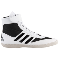 adidas Combat Speed 5 - Men's - White