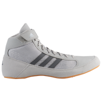 adidas HVC 2 - Men's - Grey
