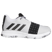 Adidas Harden Shoes Eastbay