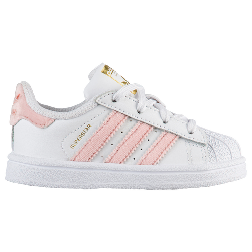 finest selection ec36b 4ee94 ... coupon for product model adidas originals superstar girls toddler  256778.html kids foot locker 96f39 ...