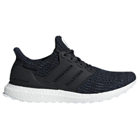 5f03d81ac7a adidas Ultra Boost Parley - Men s - Navy   Black