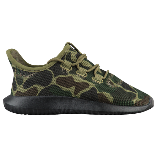 adidas Originals Tubular Shadow - Boys Preschool - adidas Originals -  Casual - Night CargoNight CargoBlack