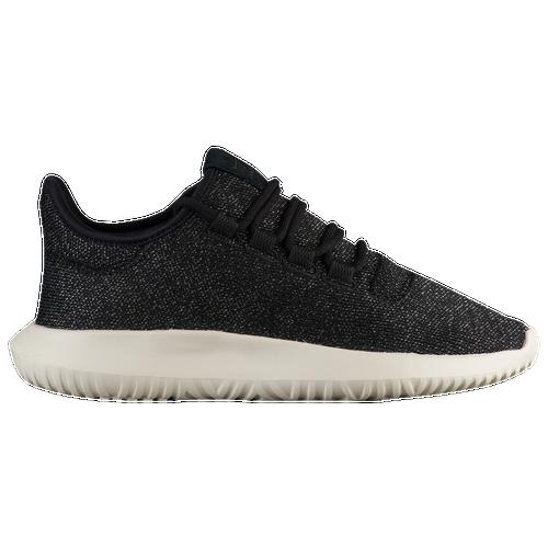 664242d70e5152 adidas Originals Tubular Shadow - Women s - Casual - Shoes - Noble  Indigo White