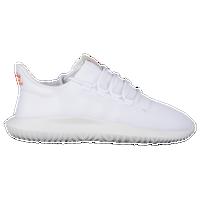 9b41d1d17543 adidas Originals Tubular Shadow - Women s - Casual - Shoes - Trace ...