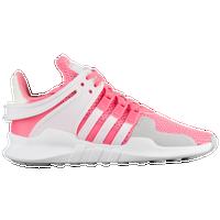 new product f7a64 bf414 adidas Originals EQT Shoes | Champs Sports