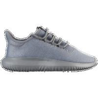 sale retailer fa744 c8add adidas Originals Tubular Shadow Shoes | Champs Sports