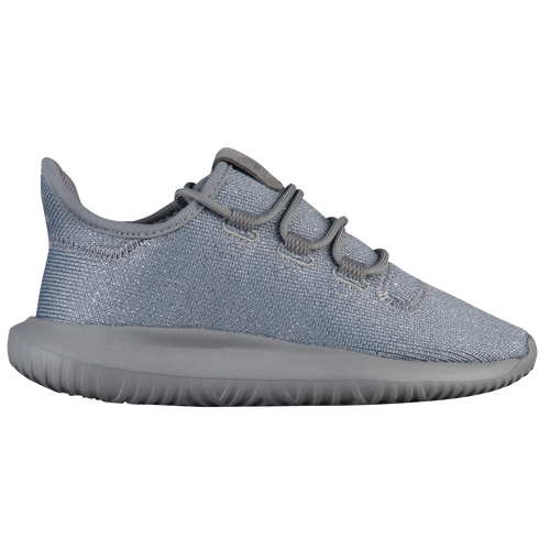 huge discount 77081 ef34e adidas Originals Tubular Shadow - Boys' Preschool