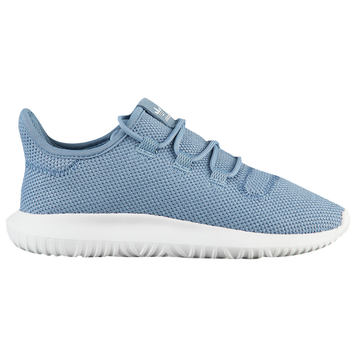 best service 4875e fb8e4 adidas Originals Tubular Shadow - Girls' Preschool