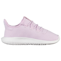 adidas shadow tubular pink