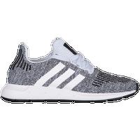 969dc4a86 adidas Originals Swift Run - Boys  Grade School - Casual - Shoes ...