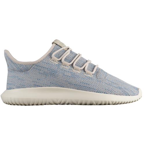 TUBULAR SHADOW KNIT D BLUE Men The Goods Dept