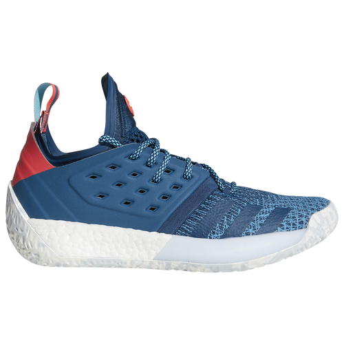 f452e02c083 adidas Harden Vol. 2 - Men s - Basketball - Shoes - Harden