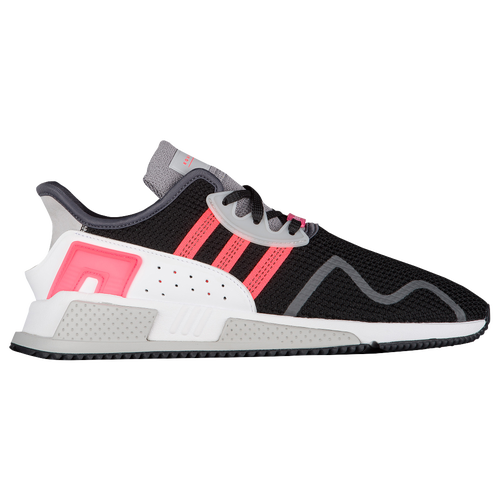 adidas originals eqt cushion