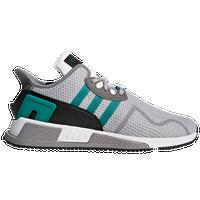official photos 4078a 5a9c4 adidas Originals EQT Shoes | Foot Locker