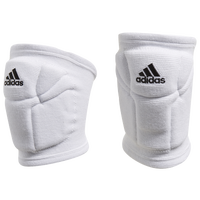 adidas Elite Knee Pads - White / Black
