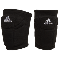 adidas Elite Knee Pads - Black