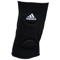 adidas Adi Power Padded Leg Sleeve - Men's - Black